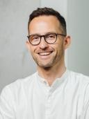 Dr. med. Hendrik Schöll