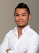 Dr. med. Christopher Chow