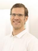 Dr. Welf Köhle