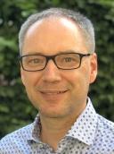 Dr. med. dent. Mario Schulze