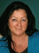 Gerda Maiwald
