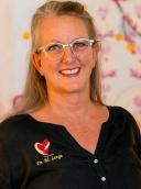 Dr. med. Martina Lange