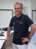 Dr. med. Wolfgang Huber