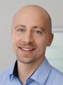 Dr. med. univ. Alexander Mayer
