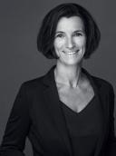 Stefanie Porschen