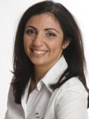 Dr. med. dent. Rosi Lewandowski