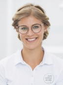 Sophia Haufe