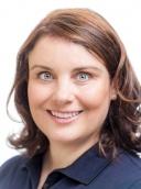 Dr. med. Nadine Wallmeier