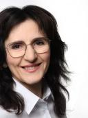 Dr. medic Ana-Maria Gebing