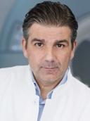 Dr. med. Matthias Sollfrank