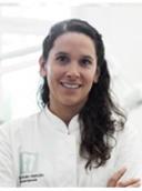 Veronica Höppner-Rohder
