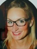 Dr. med. dent. Mareen Bialy