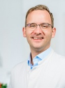Dr. med. Günther Felix Brölsch