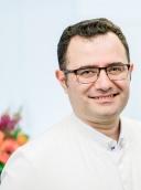 Tip Dr. Abbas Ahmadli (Univ. Istanbul)