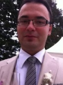 Dr. Oleg Yakovlev