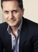 Dr. med. Oliver Seemann