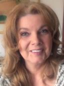 Edda Rotberg