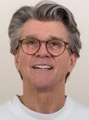 Dr. med. dent. Rudolf Zens