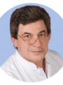 Dr. med. dent. Andrzej Kuroszczyk