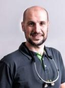 Dr. Alexander Doumat