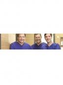 MKG-Chirurgie Becker Fenner Stockmann