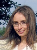 Vera Hermeler