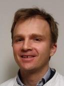 Dr. med. Matthias Röckel