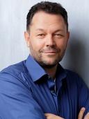 Dr. med. Johannes Kienzler