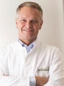 Prof. Dr. med. Rainer Staudenmaier