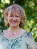 Ulla Stoll