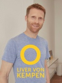 Oliver von Kempen