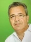 Dr. med. Michael Fakharani