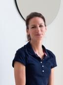 Agnes Bäumer