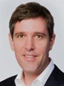 Priv.-Doz. Dr. Dr. Matthias Fenner