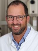 Dr. med. Ulrich Weigmann