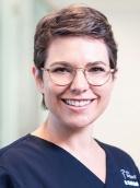 Dr. Monika Bottelberger