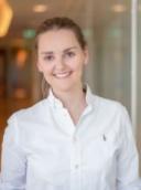 Nina Molter