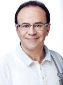 Dr. Dr. med. dent. Rabih Nahas, MSc