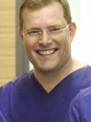 Priv.-Doz. Dr. Dr. Philipp Stockmann
