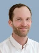 Dr. med. dent. Christian Felder