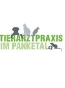 Tierarztpraxis im Panketal Lisanne Altmann & Bianca Lange
