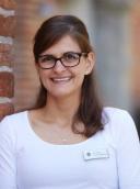Dr. med. Jeannie-Manon Schlünzen