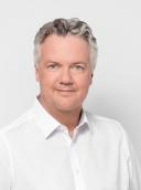Dr. med. Uwe Dott