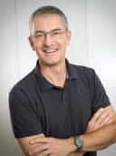 Dr. med. dent. Christian Teucke