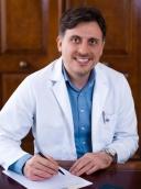Dr. Ercan Cakmak