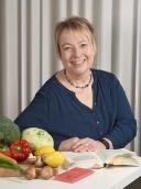 Birgit Pries