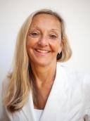 Dr. med. Susanne Berrisch-Rahmel
