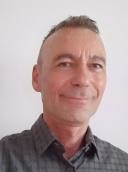 Dr. phil. Peter Sponagl