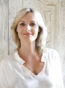 Manuela Lemke