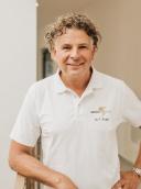 OrthoMannheim | Dr. med. Thomas Rupp Dr. med. Olaf Jacobsen und FA Christoph Biscas